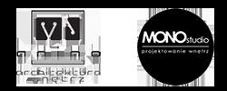 Logo mono imjanimo
